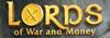 LordsWM.com